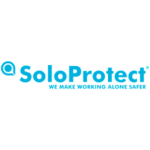 SoloProtect Logo