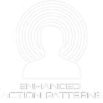 Enhanced Action Patterns