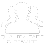 Quality Care and Service
